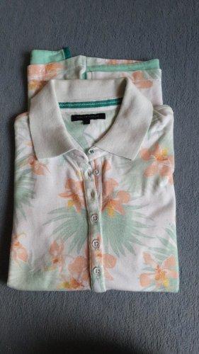 Hilfiger Polo Shirt Neu