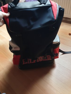 Hilfiger Zaino laptop multicolore