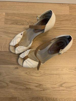 Hilfiger Sandalen