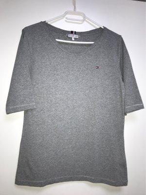 Hilfiger Shirt
