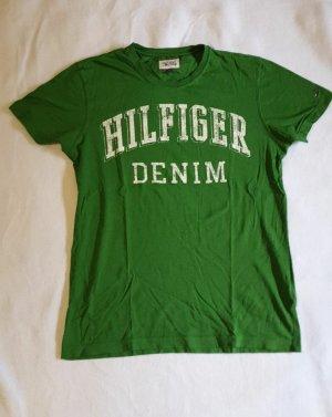 Hilfiger Shirt gr.S