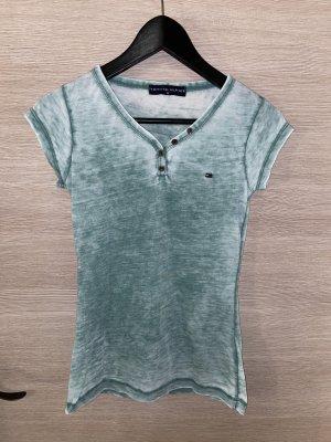 Hilfiger Shirt, grün