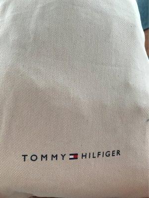 Hilfiger Shopper