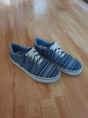 Hilfiger Sneaker