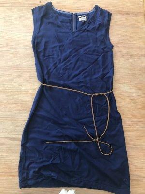 Hilfiger Sommerkleid