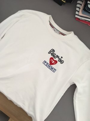 Hilfiger Sweatshirt