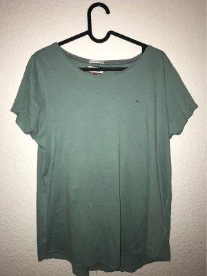 Hilfiger T-Shirt