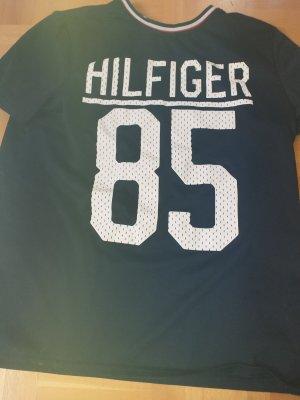 HILFIGER T SHIRT FÜR KINDER