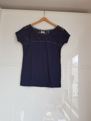 Hilfiger T-Shirt (Größe S)