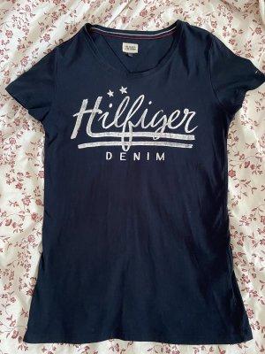 Hilfiger Tshirt