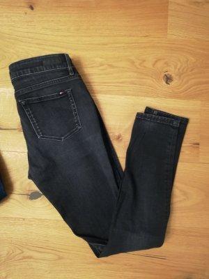 Hilfiger Venice Skinny Jeans