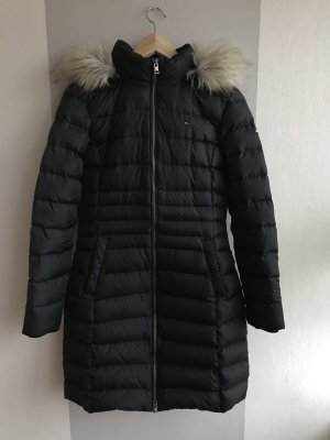 Hilfiger Wintermantel