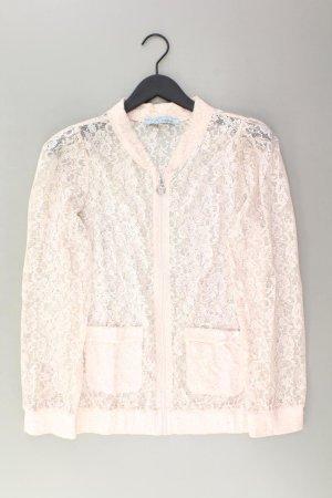 Himmelblau Cardigan Größe 34 pink