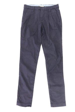 Himmelblau Pantalon chinos bleu-bleu fluo-bleu foncé-bleu azur viscose