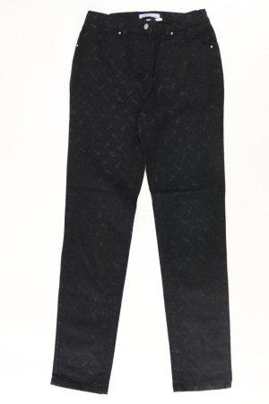 Himmelblau Pantalon noir
