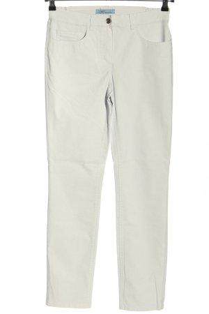 Himmelblau Slim Jeans