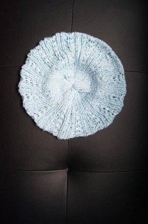 Orsay Cappello a maglia multicolore