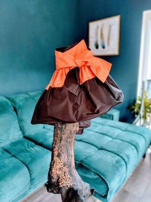 Himmlische Röcke - Einzelanfertigungen - Couture
