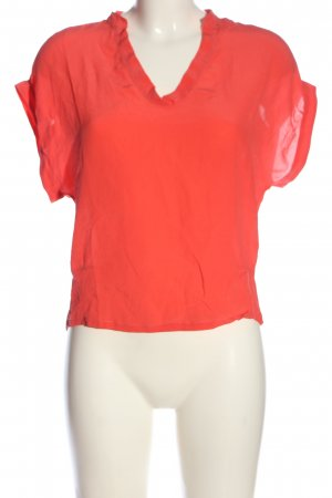 Himon'S Cropped Top
