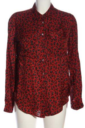 Himon'S Hemd-Bluse