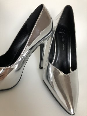 Hingucker Heels
