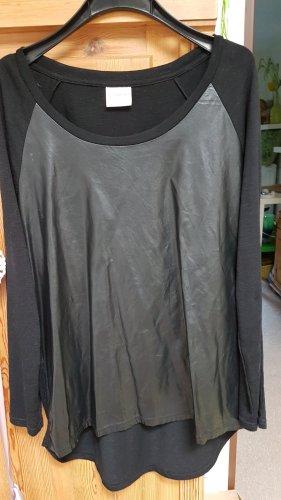 Hingucker Shirt Junarose M 46/46