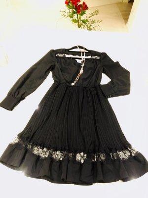 Hinreißendes Vintage Kleid von Kling