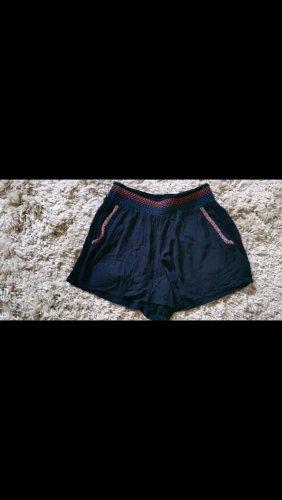 Oysho Shorts multicolore