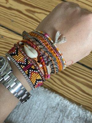 Hippie Armband HIPANEMA
