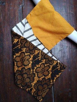 Hippie Boho Patchwork Festival Goa Schal