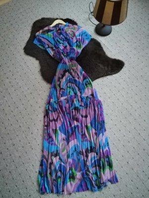 Hippie Kleid Boho von Zara