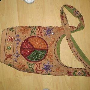 hippie sack Tasche supee Schnäppchen