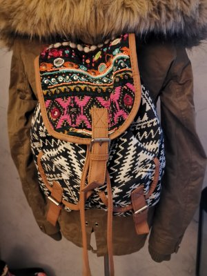 Atmosphere Daypack multicolored