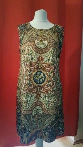 Hippikleid/ Indiankleid/ Boho Kleid