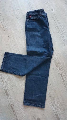 HIS Jeans, Größe 46