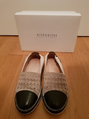 Hispanitas Slipper