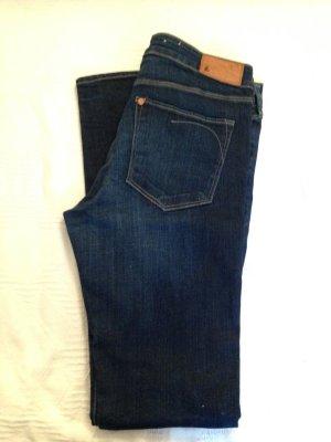 HM Jeans Skinny Stretch – GR 31