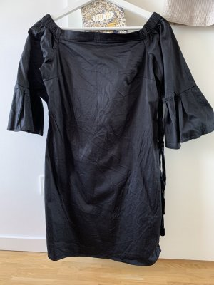 Hm -Kleid