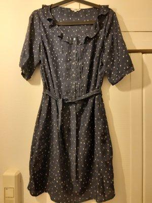 Hobb's Kleid Kate Middleton Stil M