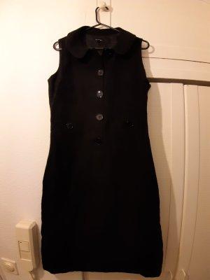 Hobb's Kleid S 100 % Schurwolle Kate Middleton