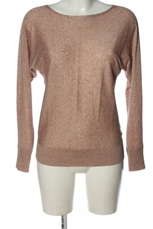 Hobbs  color carne puntinato stile casual