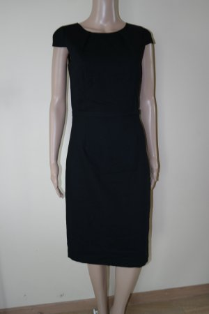 Hobbs wool dress s