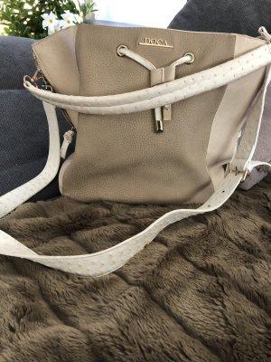 Hobo Bag Doca