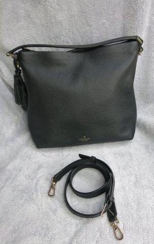 Hobo Bag * Kate Spade * Handtasche Umhängetasche