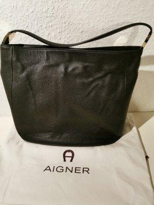 Hobobag von Aigner zu verkaufen