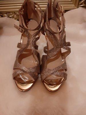 Hoche Schuhe