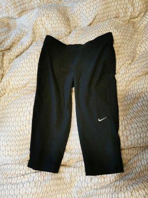 hochwertige 3/4 Sporthose Nike