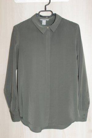 Hochwertige Bluse von H&M