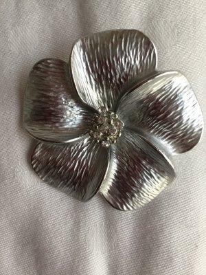 Spilla argento