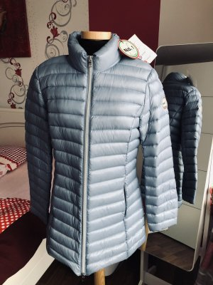 Como Down Coat light blue